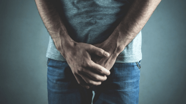جریان منی کا آسان اور مکمل علاج